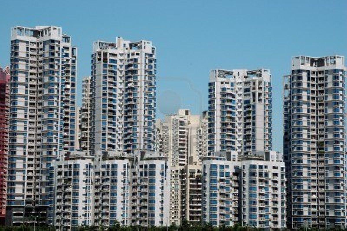 Cinco Edificios Reciclados Que Te Dejarán Con La Boca