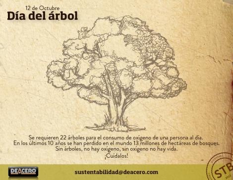 día del árbol-03