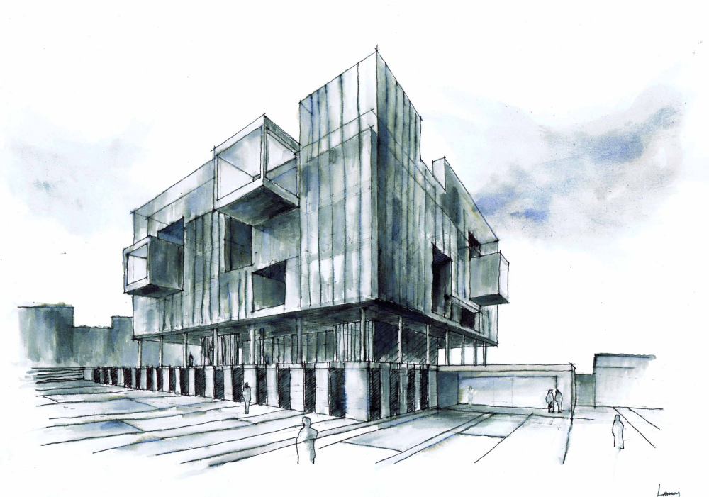 los 8 materiales m s naturales para la arquitectura