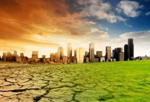 Cambio_climatico__Muy_pronto_el_mundo_ya_no_sera_tal_y_como_lo_conocemos