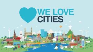 desafio-de-ciudades-la-hora-del-planeta