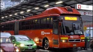 20130925_12_40_Metrobus_Ntmx