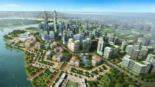 ciudades-verdes