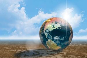 climateglobalwarming1200