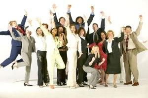 mejores-empresas-trabajadores-felices