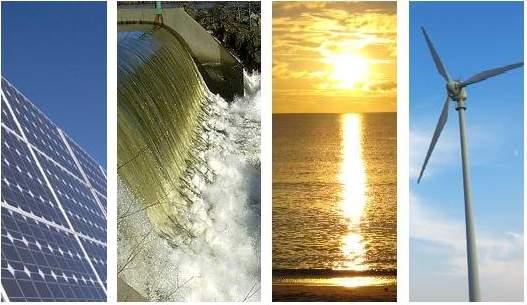Beneficios De Energ 237 As Renovables En M 233 Xico Sustentabilidad