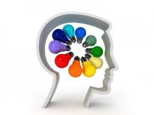 pensamiento_creativo