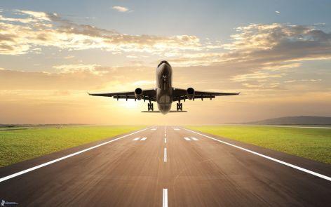avion-al-atardecer,-despegue,-aeropuerto-159118 (1)