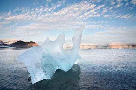 Como-nos-afecta-el-calentamiento-global-44