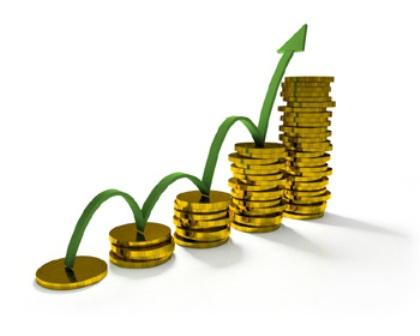 crecimiento_economico1