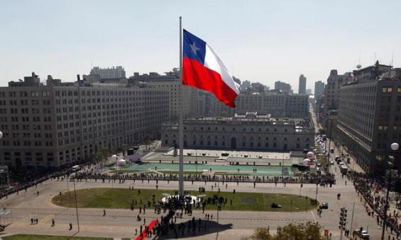 imagen-CHILE
