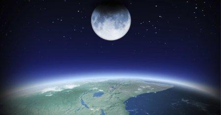 ozono-euronews_es-