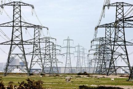 torreselectricas