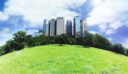 62270__Futuras-ciudades-ecologicas-no-contaminantes