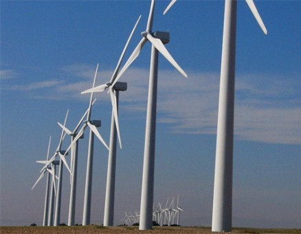 energia-eolica-e3424