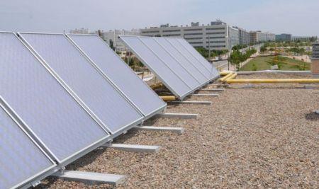 Paneles-solares-terraza