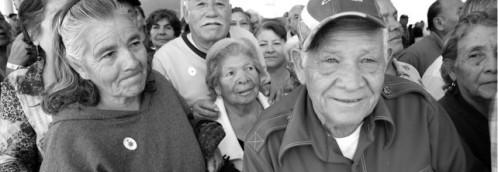 Programa-Pensión-para-Adultos-Mayores--642x222