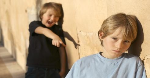Bullying-1227234