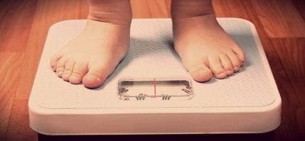 sobrepeso-obesidad