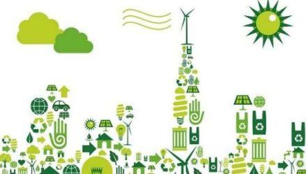 ciudad-sustentable