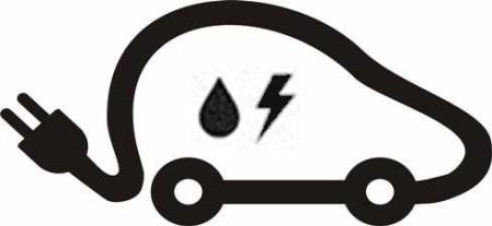 coches-hibridos