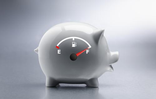 ahorrar-gasolina-suspendde-pagar-deudas-tarjeta-de-credito