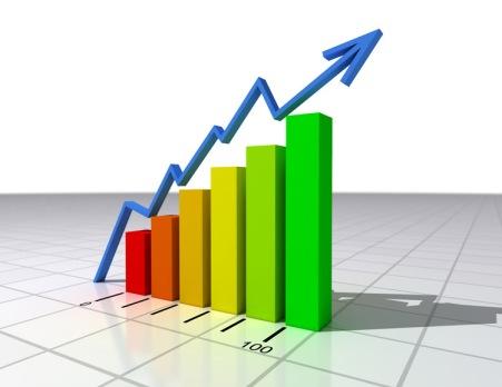 Aumentar-las-ventas-crecer