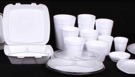poliestireno-envases-comida