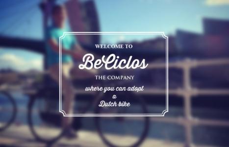 beciclos-home-1030x662