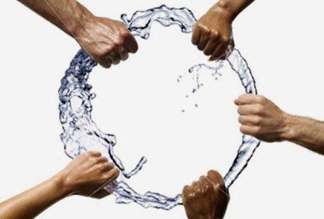demanda-agua