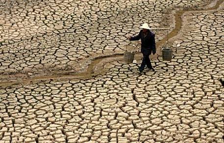 escasez_agua