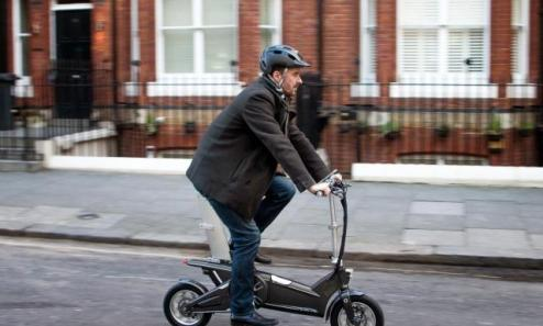 video-ford-bicicleta