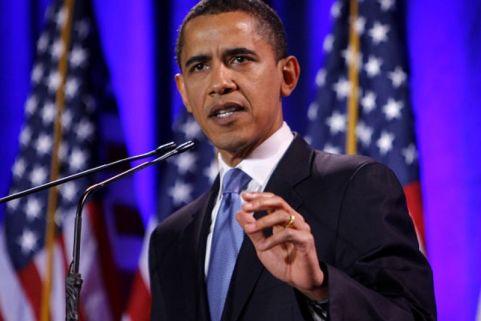 4540-barack-obama-presidente-de-estados-unidos