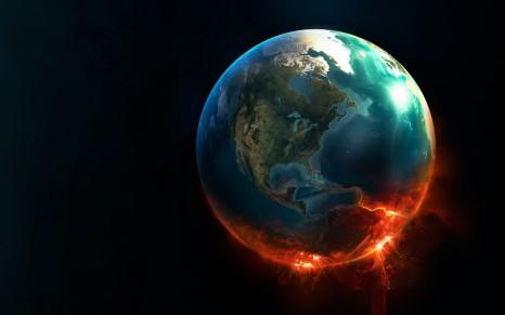 calentamiento_global_1029
