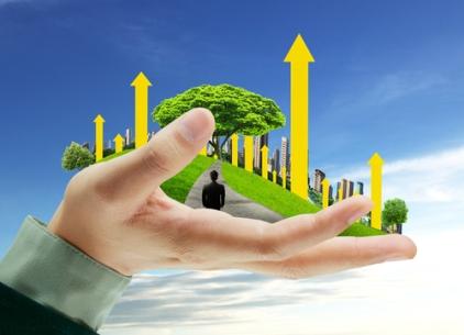 Empresa-sostenible