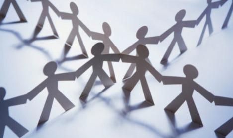 posgrado-en-responsabilidad-social-y-ambiental-empresaria