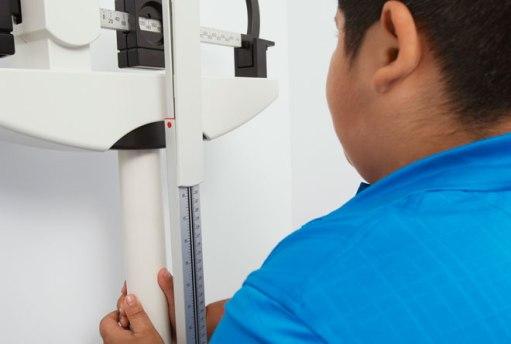 Complicaciones-del-sobrepeso-y-obesidad-en-ninos