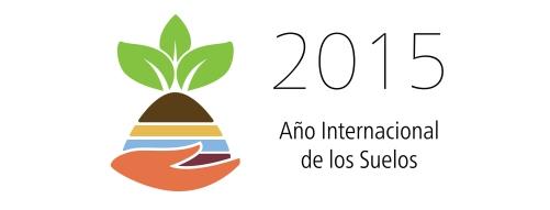 Logo-Suelos-2015