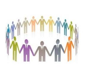 aporte-social-de-la-empresa