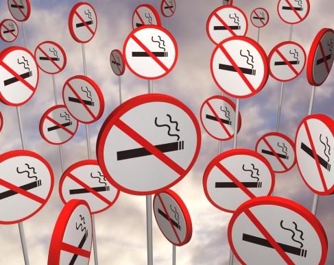 ley-tabaco