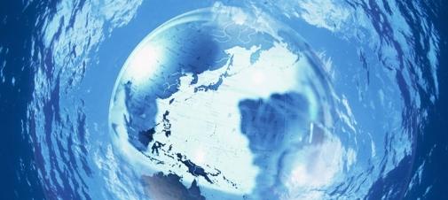 mundo%202%20750