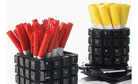 reciclaje_teclado1