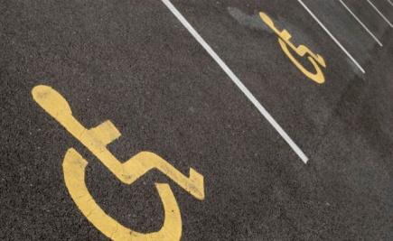 espacios-discapacidad