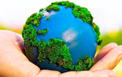 Gestión-para-la-protección-y-Conservación-de-los-recursos-naturales