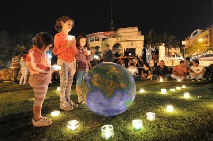 La_paz_social_y_la_sustentabilidad_ambiental