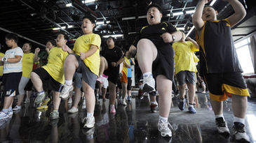 obesidad-ninos-infancia_MDSIMA20121130_0044_10