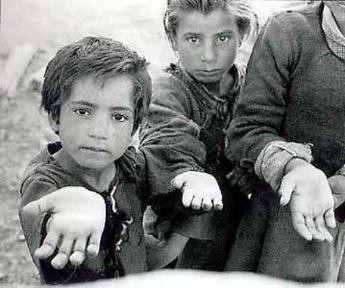 24228_chicos_pobreza_big