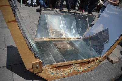 estufa-solar