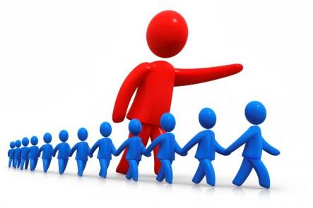 liderazgo1-443x295