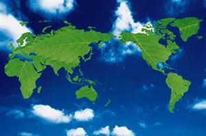paises-verdes